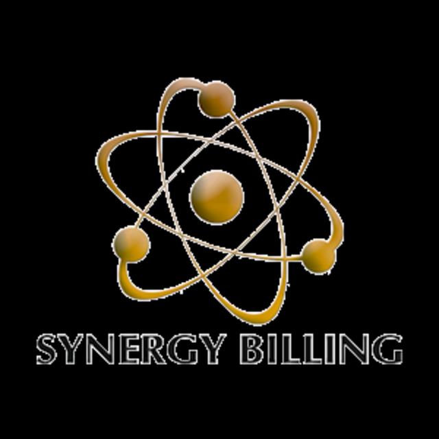 synergybillinglogo