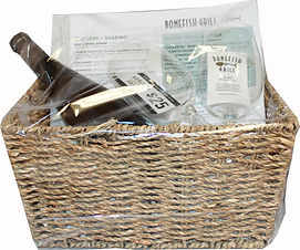 bonefish basket copy.jpg