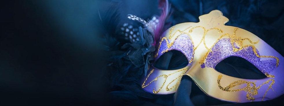 mask strip for site.JPG