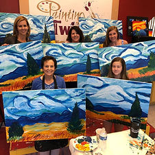 Painting-With-a-Twist-5d2984ff12ddf.jpg