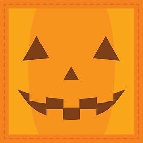 Imagine Halloween - 2.png