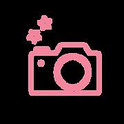 Icones site rosa-12.png