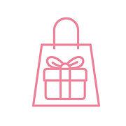 Icones site rosa-11.jpg