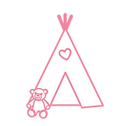 Icones site rosa-2.png