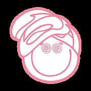Icones site rosa-3.png