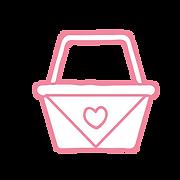 Icones site rosa-5.png