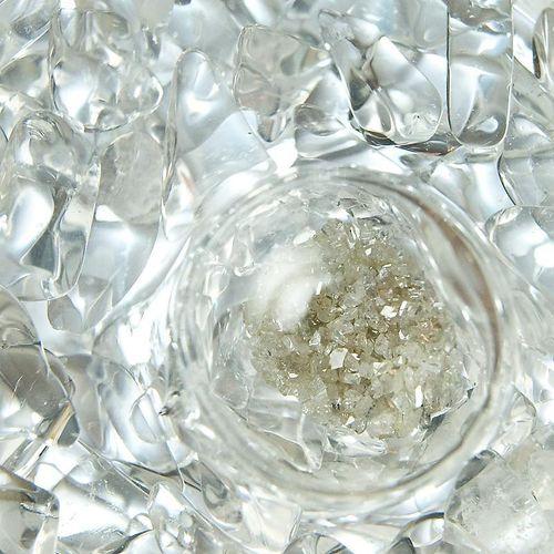 diamant_m