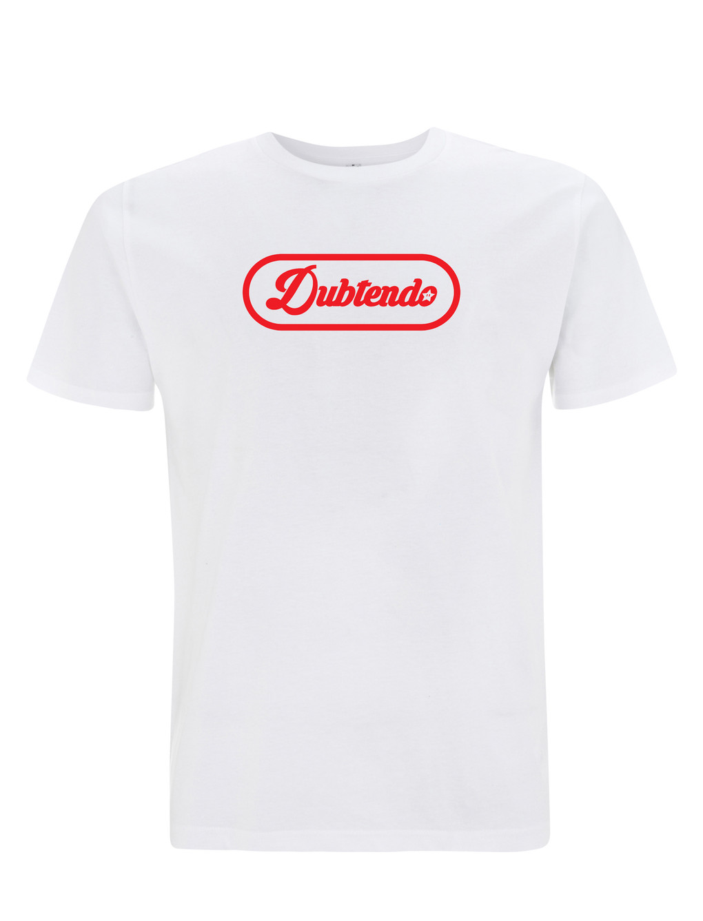 Brand New DUBTENDO TEES In Stock