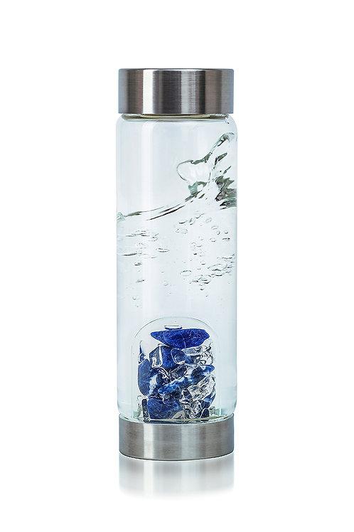 ViA- Wassergenuss