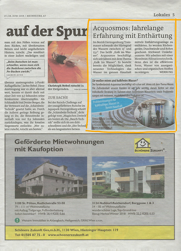 HerzogenburgTraismauer_LI.jpg
