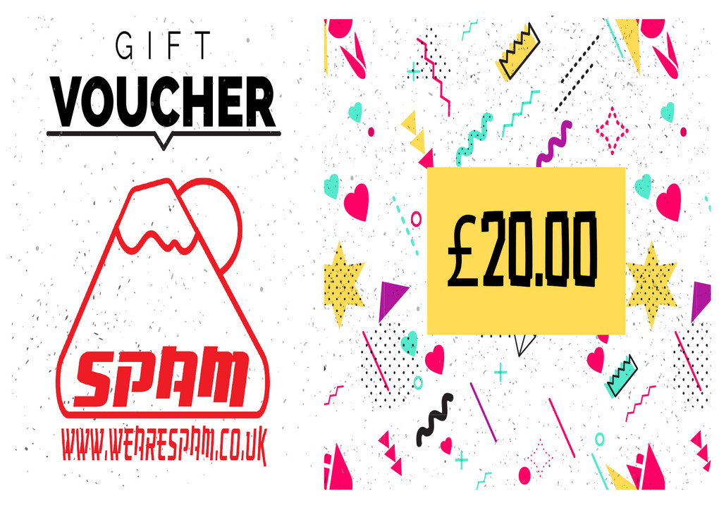 Gift Vouchers Support Small Local Businesses