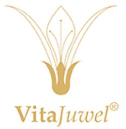 VitaJuwel_logo