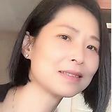Helen Huang.PNG