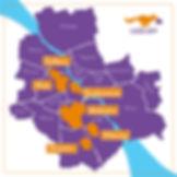 Mapa_WAWA_LISEK_9norek_updated (1).jpg
