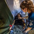 Cassandra_Cury - DSF A S Medicina Rondon