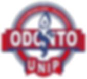 odonto-unip.png