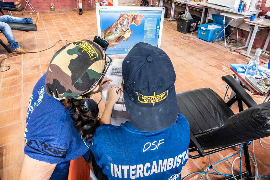 Cassandra_Cury - DSF Ykolen Gaviões RO A