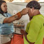 Cassandra_Cury - DSF Kamayura oftalmo (5