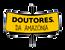 Logo_Doutoresdaamazonia01.png