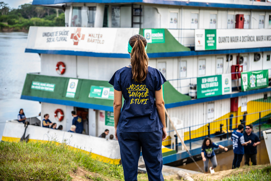 Cassandra_Cury - DSF - Barco Rondonia (1