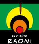 logo-IRaoni@120px.png