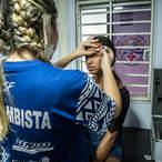 Cassandra_Cury - DSF Oftalmo Barco RO (1