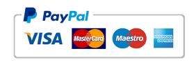 paypal-payments-credit-card-option-minim