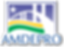 Amdepro-logo-370x270.png