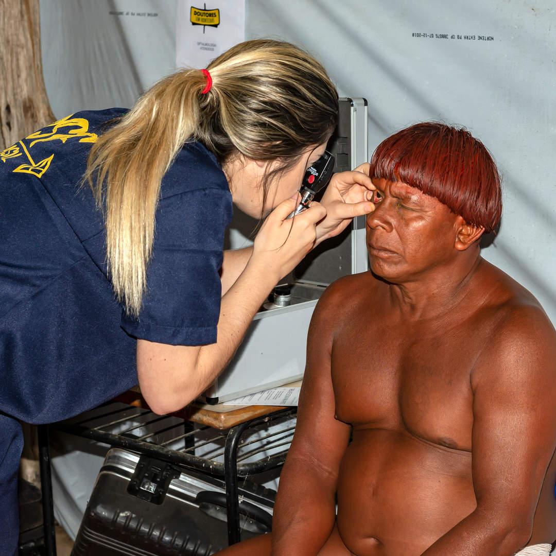 Cassandra_Cury - DSF Kamayura oftalmo (2