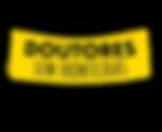 AF-NovoDSF_Logo-Cor1.png