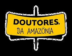 Logo_Doutoresdaamazonia-01.png