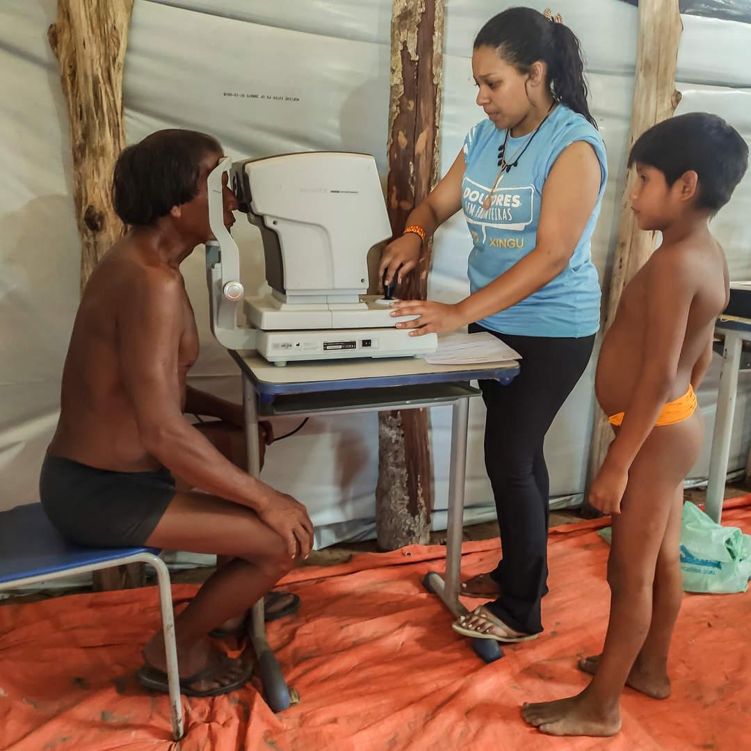 Cassandra_Cury - DSF Kamayura oftalmo (3