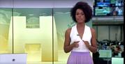 maju-estreia-no-comando-do-jornal-hoje-1