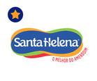 SantaHelena.jpg