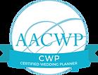 AACWP CWP Logo - transparent 1000px wide _ 72dpi.png