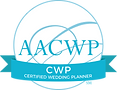 AACWP CWP Logo - transparent 1000px wide