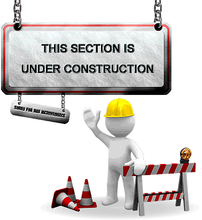 Section-Under-Construction.png