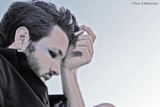 Photoshoot by Letizia Gennaro