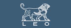 leo-pharma-1230x706.png