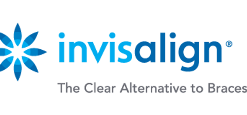 logo-invisalign.png