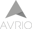 AVRIO_LOGO_(vertical)_CMYK_Gray.png