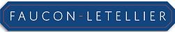 FAUCON-LETELLIER.png