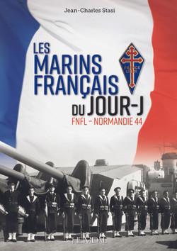 Les Marins Français Du Jour-J