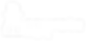 Transparent Logo Test (print).png
