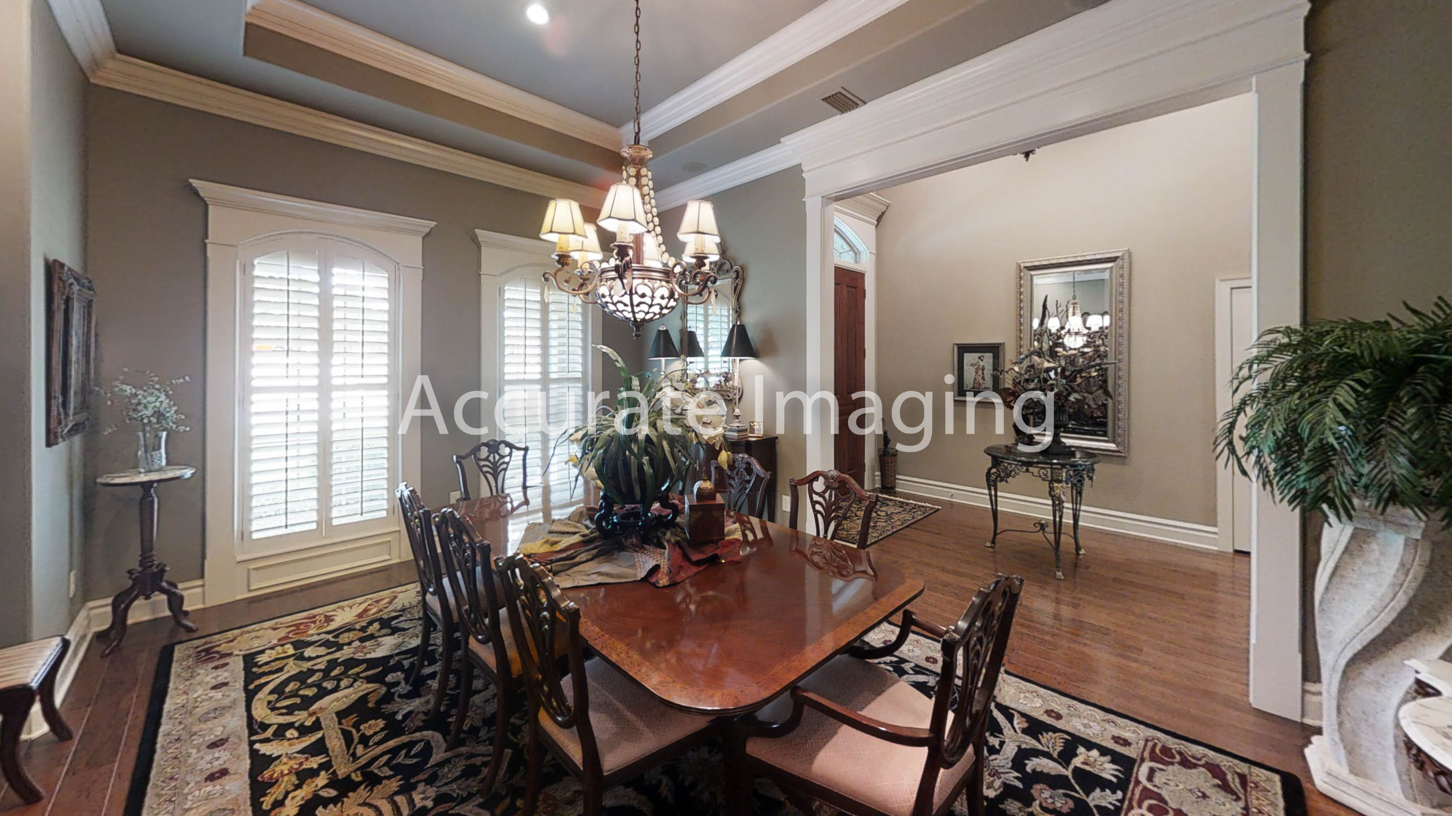 670-Huntington-Dining-Room(1)