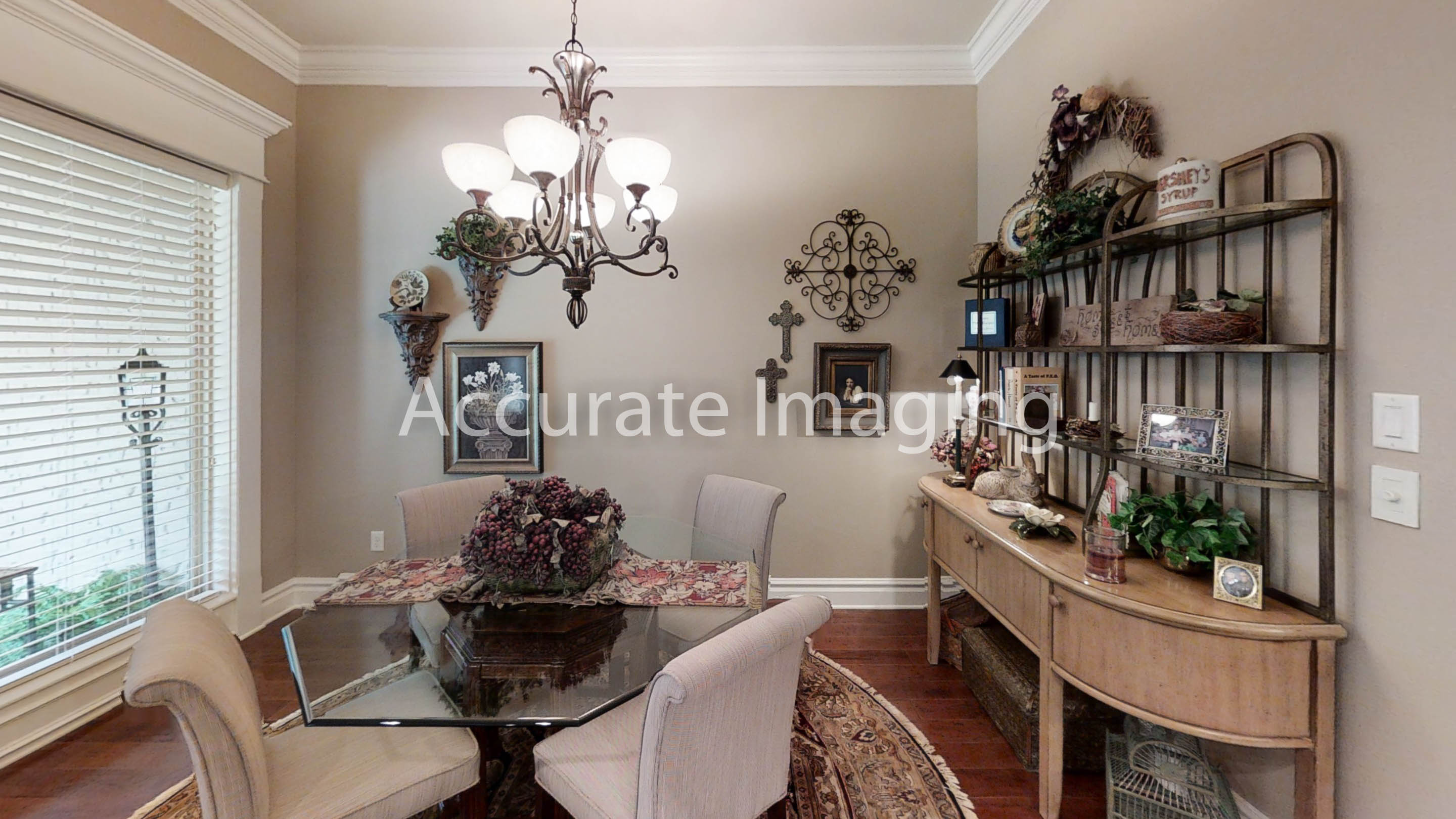 670-Huntington-Dining-Room