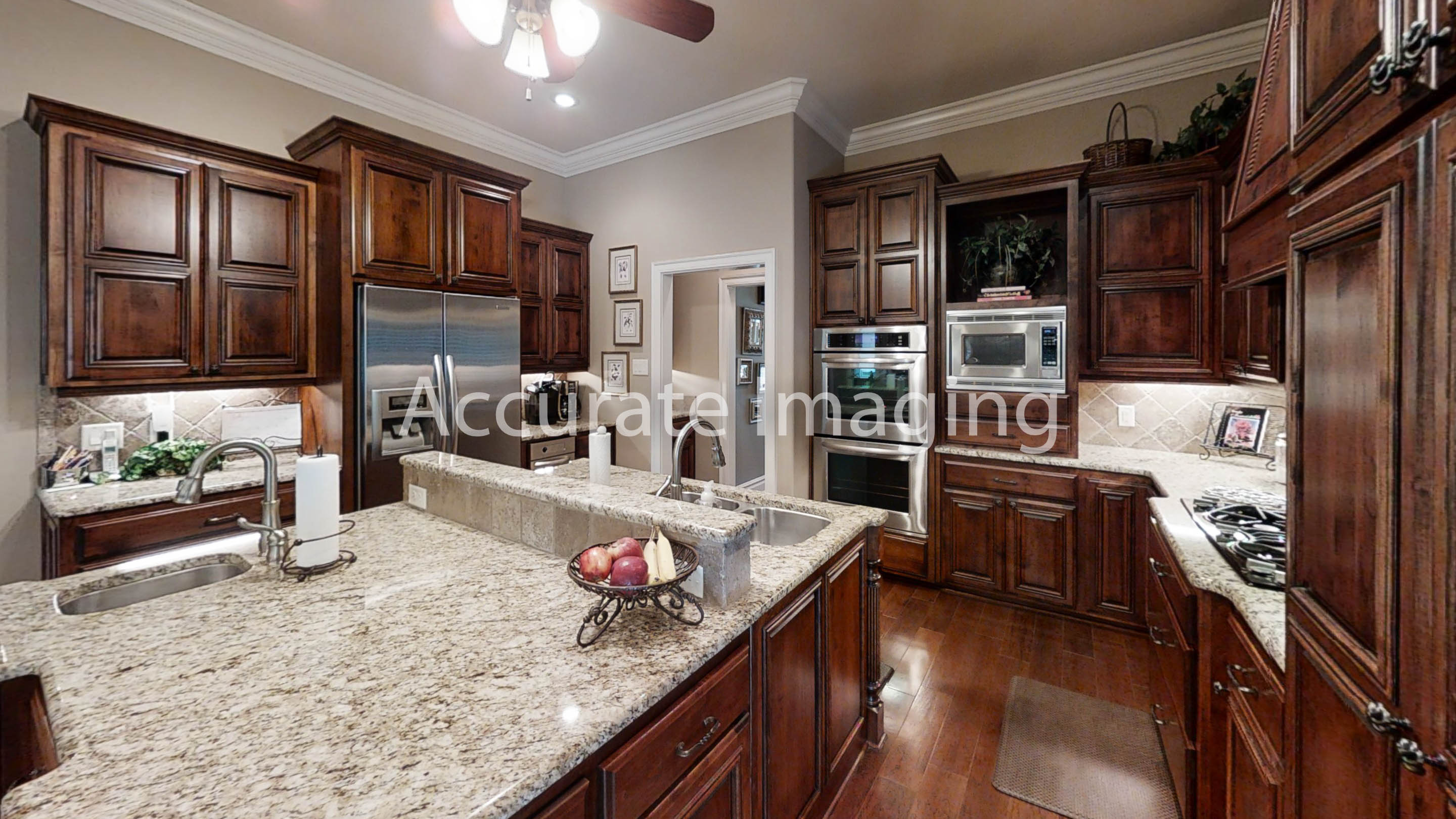 670-Huntington-Kitchen(1)