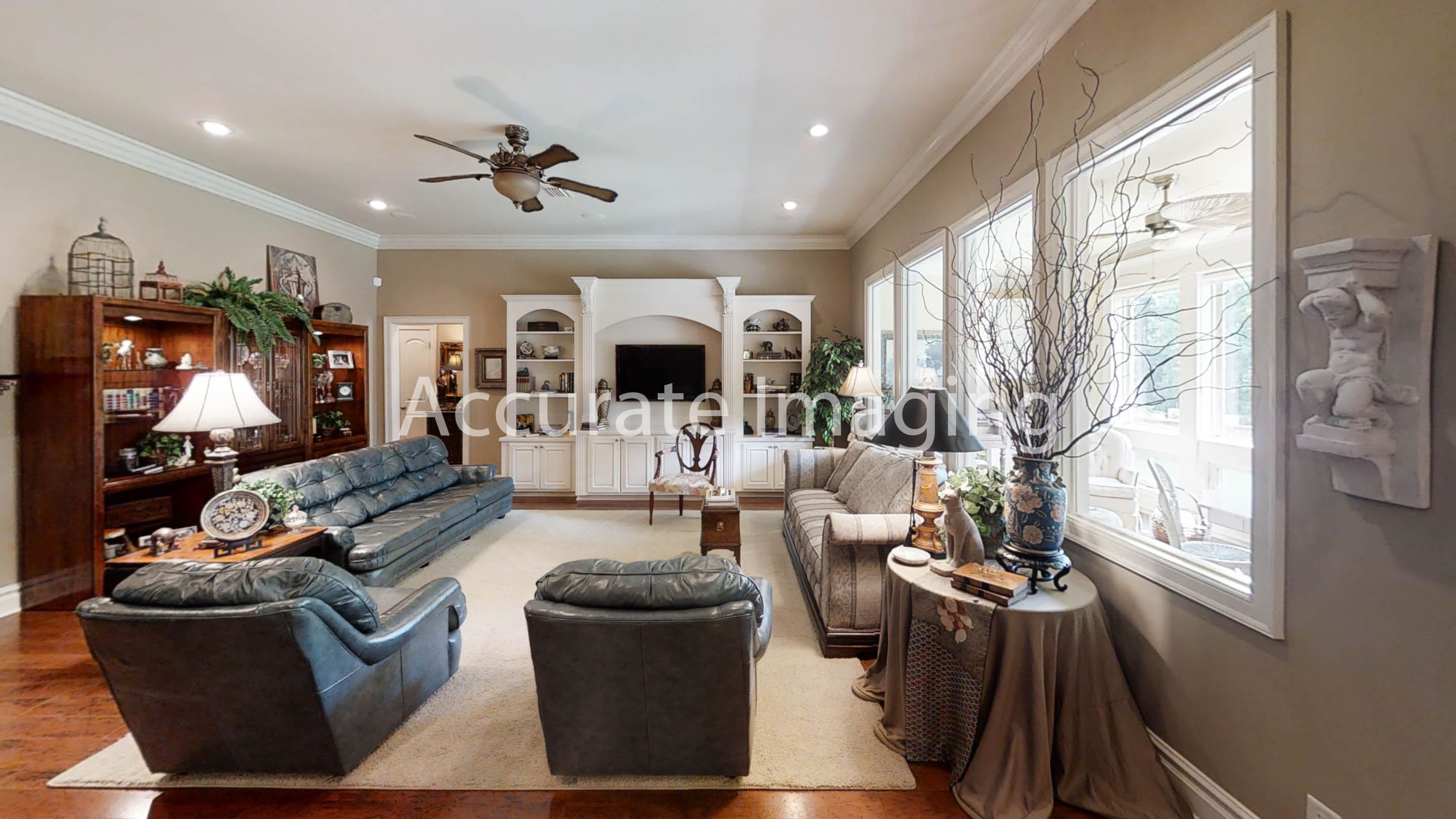 670-Huntington-Living-Room