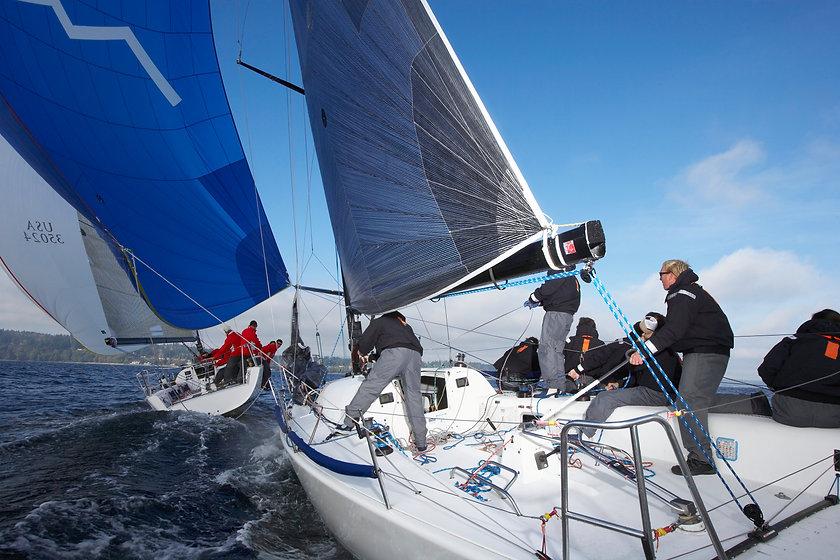 Banner_BusinessPg_Crew sailing racing ya