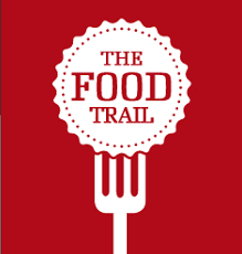 A Foodie's Paradise: Top 5 Popular USA  Culinary Trails
